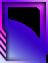 Ultra rare icon.png