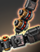 Tactical Kit Assault icon.png