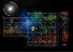 Tostig Sector Map.png
