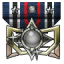 Reliant icon.png