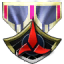 Aiding Aid Givers icon.png
