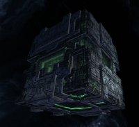 Borg Tactical Cube.png