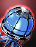 Console - Tactical - Harmonic Resonance Relay icon.png