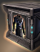 Outfit Box - Xindi-Primate Suit icon.png