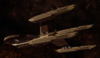 U.S.S. Yeager.png