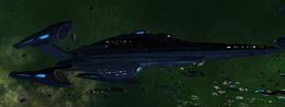 USS von Richtofen.png