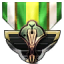 Fluidic Reclamation icon.png