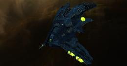 Monbosh Battleship.png