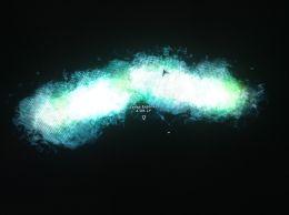 Nebula 2.JPG