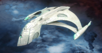Ship Variant - ROM - Deleth Advanced Light Warbird Battlecruiser (T6).png