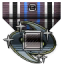 Sirius Defender icon.png