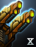 Spiral Wave Disruptor Dual Cannons Mk X icon.png