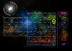 Vorn Sector Map.png