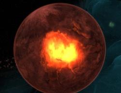 Manek Prime orbit.jpg
