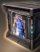Outfit Box - Herald Thrall Outfit icon.png