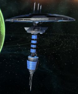 Starbase 114.jpg