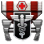 Top Flight Triage icon.png