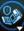 Tricorder Scan icon (Klingon).png