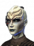DOff Liberated Borg Female 01 icon.png