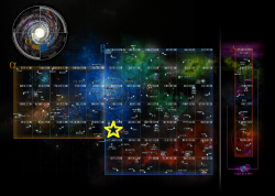 Risa Galaxy Map.png