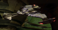 Ship Variant - KDF - Vor'ral Battle Cruiser (T6).png