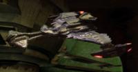 Ship Variant - KDF - Vor'ral Battle Cruiser (T6).png