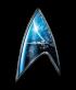 Starfleet Faction Emblem.png