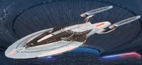 USS Vesta Screen.png