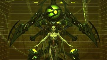 Borg Queen 2.jpg