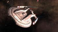 Federation Heavy Escort (Akira).png