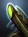 Phasic Harmonic Turret icon.png