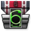 Syndicate Boss icon.png