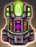 Universal Lukari Kit icon.png