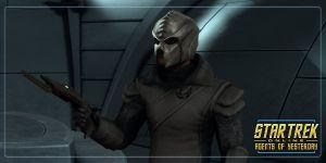 Kelvin Timeline - Official Star Trek Online Wiki