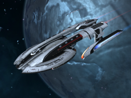 USS DeWitt Armitage.png