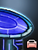 Aegis Deflector Array icon.png