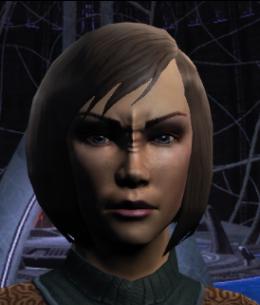 Bajoran Delegate.png