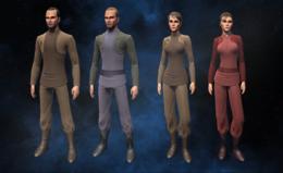 Bajoran Militia Uniform.png