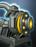 Console - Universal - Sensor Burnout icon.png