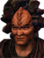 Doffshot Ke Kazon Male 01 icon.png