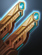 Sensor-Linked Phaser Dual Heavy Cannons icon.png