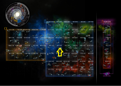 Celes Sector Map.png
