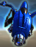 Risa Floater - Superior (Blue) icon.png