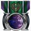 Romulan Republic icon.png