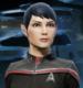 Vulcan Female (FED).PNG