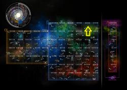 Calbriden Sector Map.png