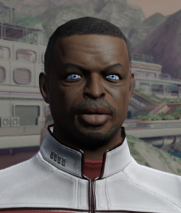 Geordi La Forge.png