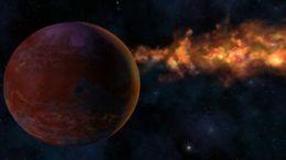 Kinbar System.jpg
