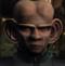 Ferengi