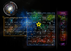 Rator Galaxy Map.png